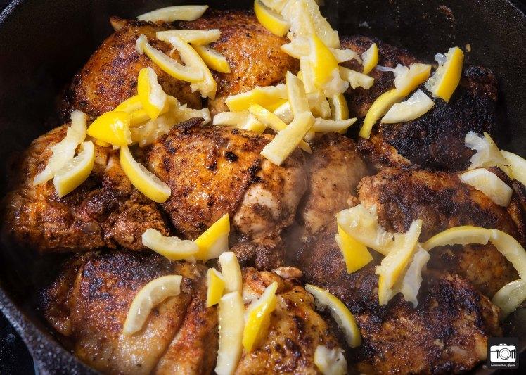 Moroccan Lemon Chicken 01-28-2016 (LQ) (6 of 10)