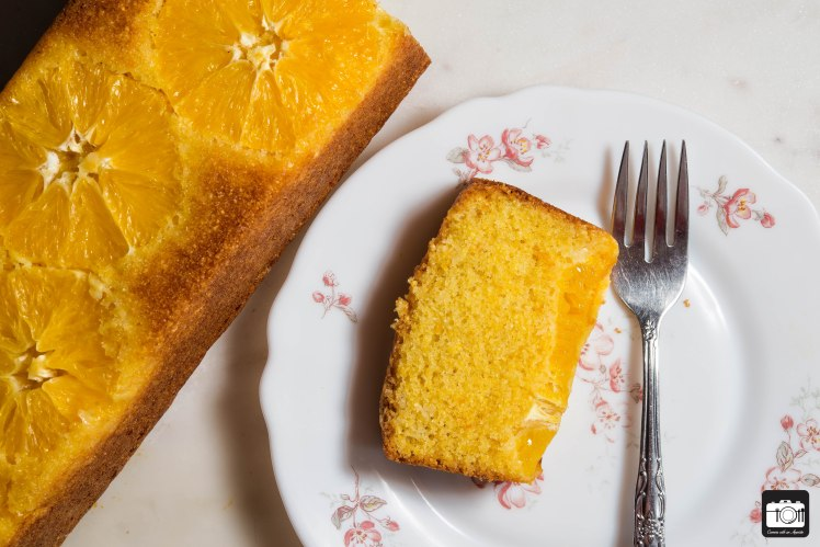 03-27-2016 Orange Polenta Cake and Moroccan Mimosa (LQ) (12 of 12)