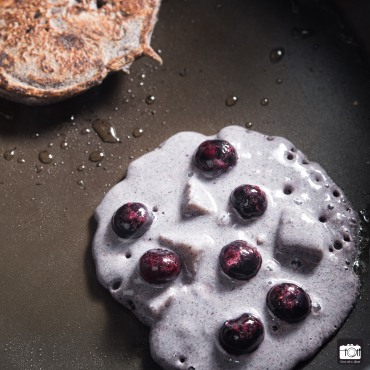 Blueberry Pancakes 04-26-2016 (LQ) (4 of 9)