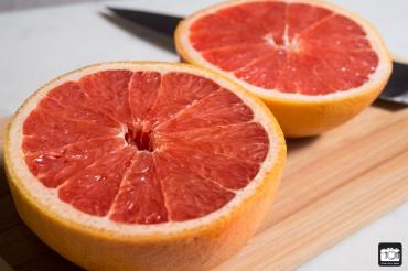 Grapefruit Avocado Salad (LQ) (2 of 12)