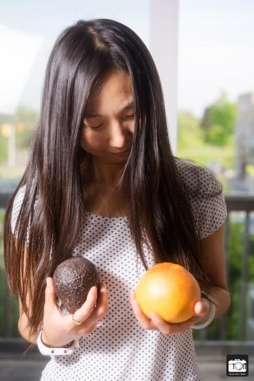 Grapefruit Avocado Salad (LQ) (4 of 12)