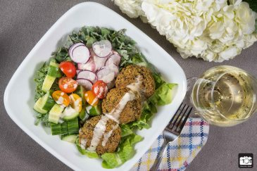 07-21-2016 Baked Falafel Salad Bowl (LQ) (8 of 8)