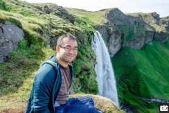 Iceland 2016 CwA (2 of 80)