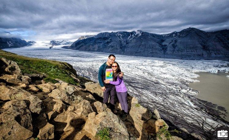 Iceland 2016 CwA (23 of 80)