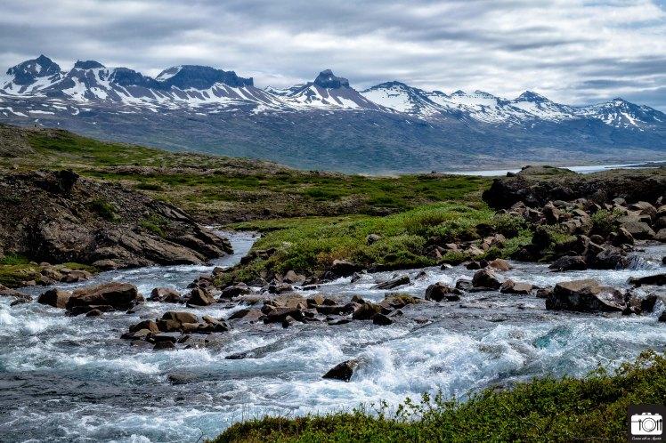 Iceland 2016 CwA (29 of 80)