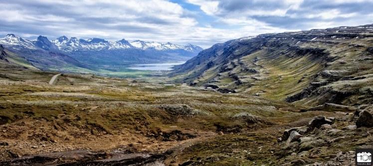 Iceland 2016 CwA (30 of 80)