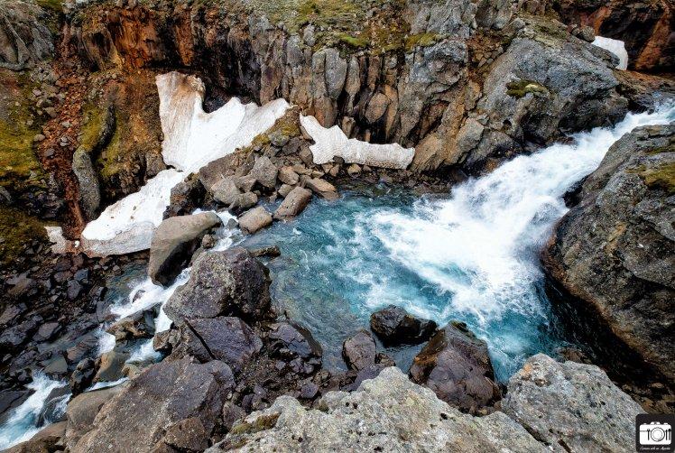 Iceland 2016 CwA (32 of 80)