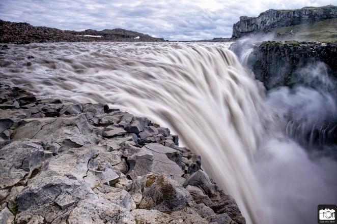 Iceland 2016 CwA (35 of 80)