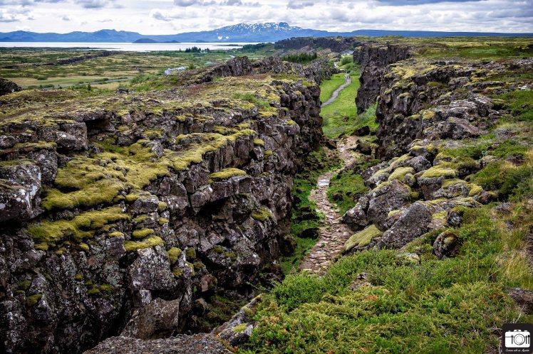 Iceland 2016 CwA (55 of 80)
