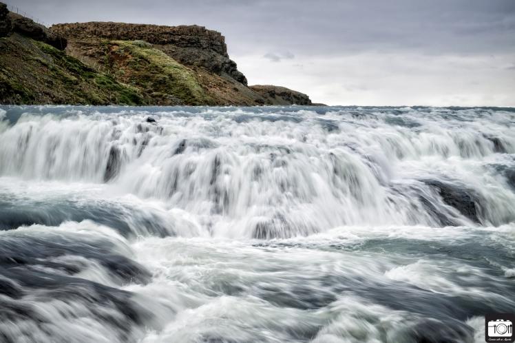 Iceland 2016 CwA (57 of 80)