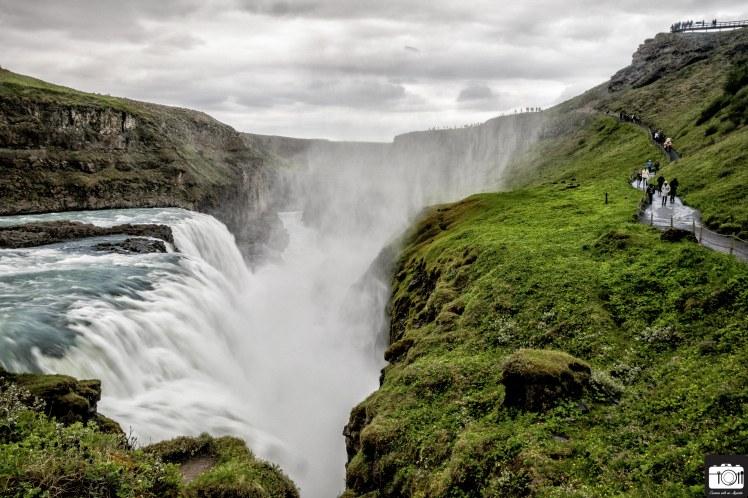 Iceland 2016 CwA (58 of 80)