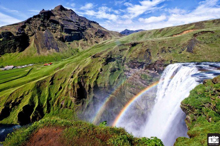 Iceland 2016 CwA (6 of 80)