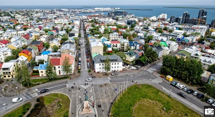 Iceland 2016 CwA (64 of 80)