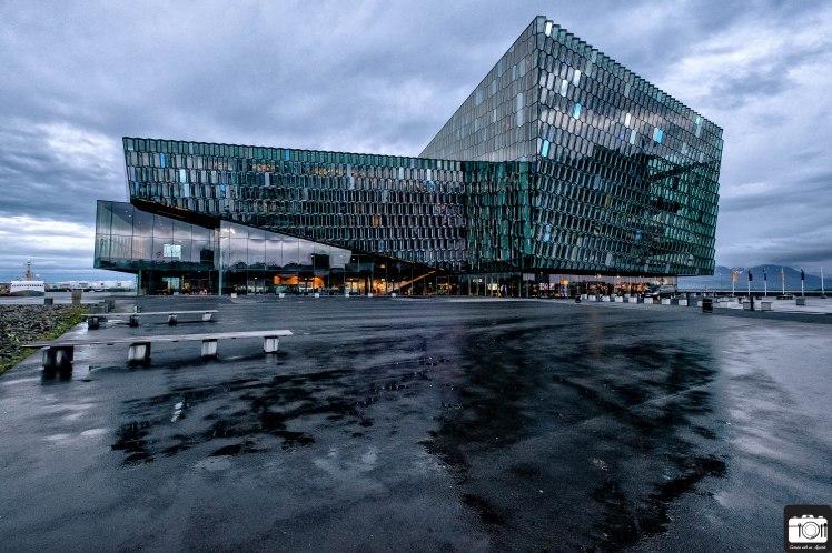 Iceland 2016 CwA (71 of 80)