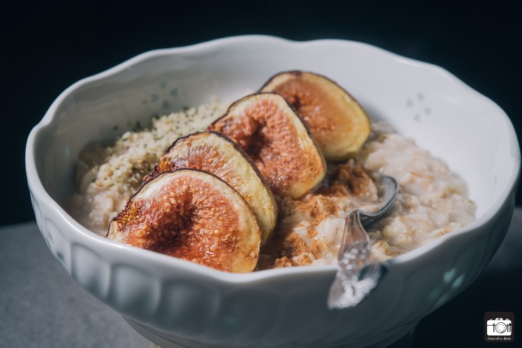 Roasted Fig Oatmeal 08-15-2016 (LQ) (4 of 7)