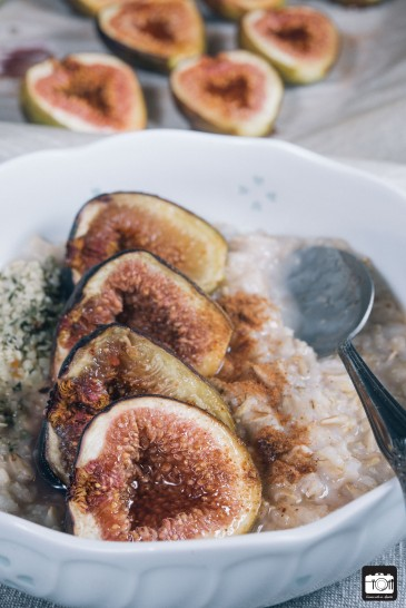 Roasted Fig Oatmeal 08-15-2016 (LQ) (6 of 7)