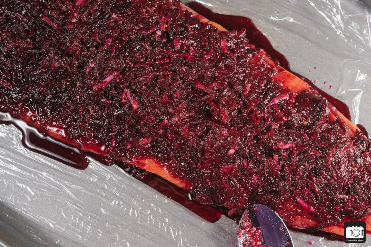 beet-cured-salmon-08-29-2016-lq-7-of-7