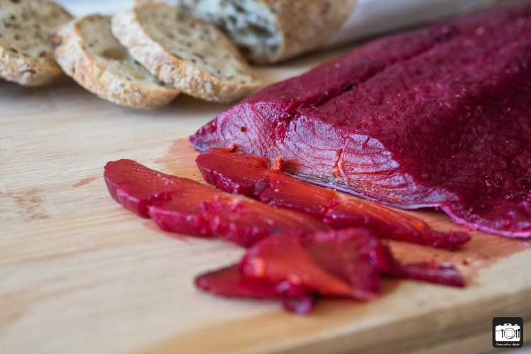 beet-cured-salmon-part-2-09-02-2016-lq-2-of-5