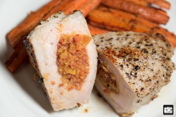Stuffed Pork Chop 03-24-2017 (08 of 9)