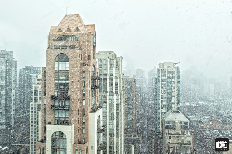 Vancouver Snow March 2017 CwA (01 of 01)